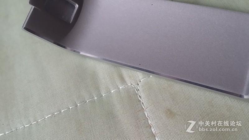 最炫金属风——ACER H257HU 25英寸2K显示器
