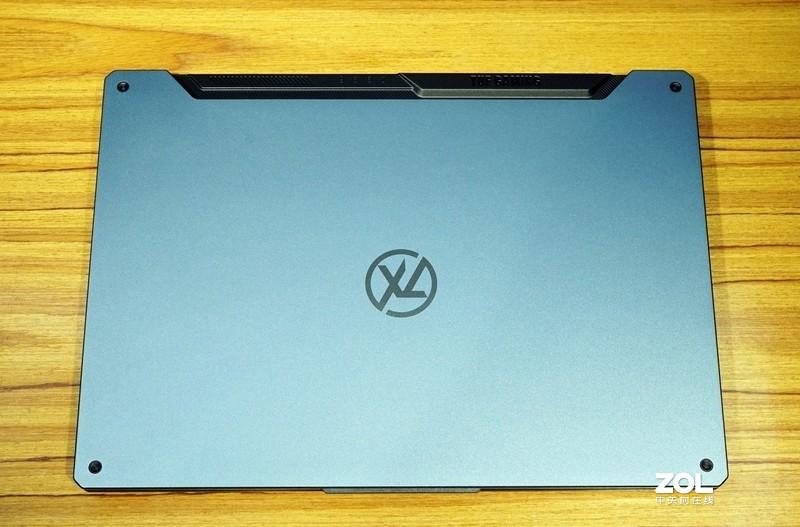 NVIDIA RTX. It's On,光追特效不是噱头——华硕天选游戏笔记本入手和游戏详测