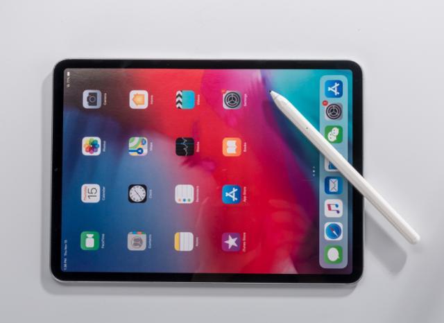 一般电容笔多少钱?有没有合适的Apple Pencil替代品!