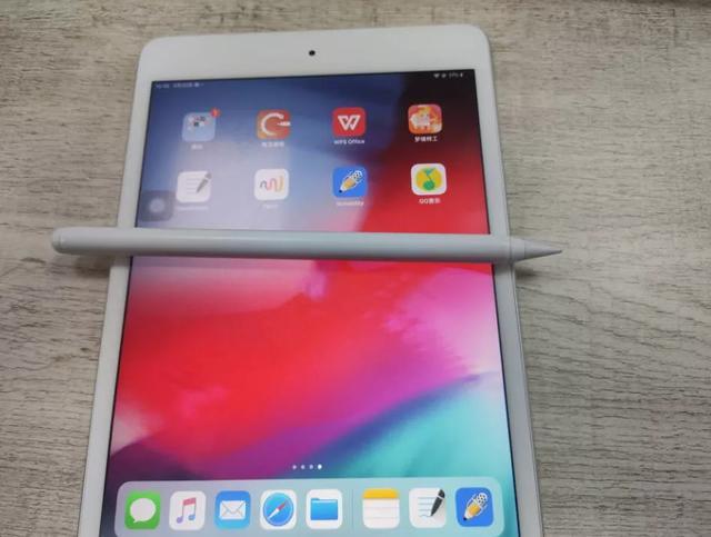 IQS第三代电容笔,最佳Apple Pencil平价替代品!