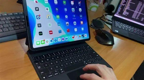 iPad需要配键盘吗?2020年有哪些好用的iPad键盘推荐!