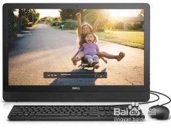 戴尔笔记本安装win10中文版 (64位ISO镜像)OEM系统教程