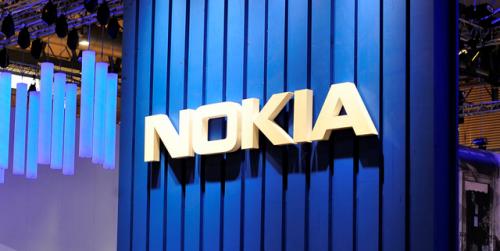 当诺基亚复出时 你会选Lumia还是Nokia?