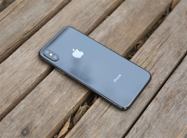 #每日话题# 苹果中国响应税调政策:iPhone 8/X/iPad等全线降价