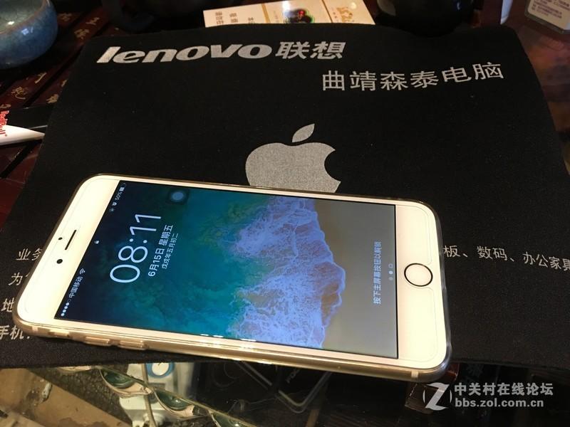 iPhone6(S) plus到底要不要升级IOS11.4,续航成问题?