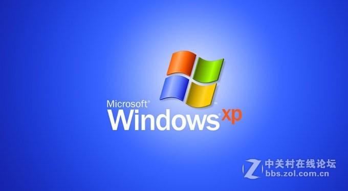 Win7、Win8.1、Win10系统下载大全(稳定版)