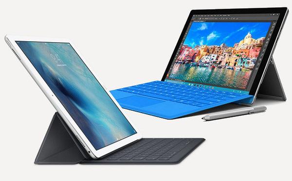 分享Surface Pro 4平板重装win10,菜鸟变能手!