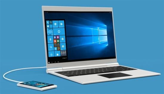 微软宣布:Windows再不会偷偷下载更新文件