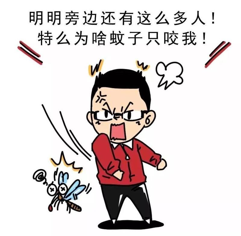 防蚊大测评:谁才是最安全有效的灭蚊神器?