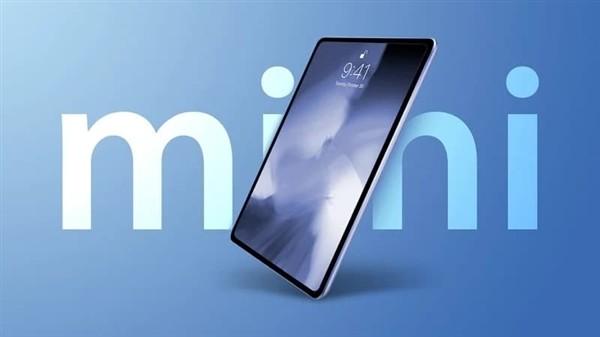 mini LED出现晕染!iPhone、iPad全面转向OLED屏:三星吃下苹果大单