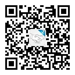 zol中关村在线论坛官方微信群【限时开放】