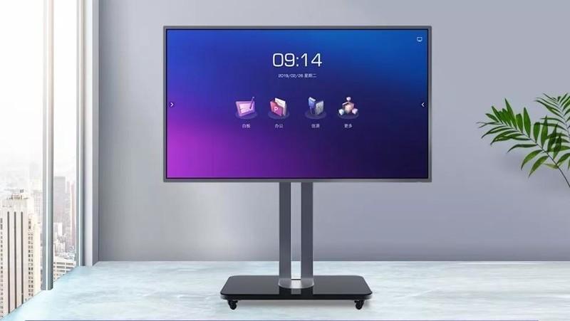 会议平板?和液晶电视有什么不同?价格差距怎样?