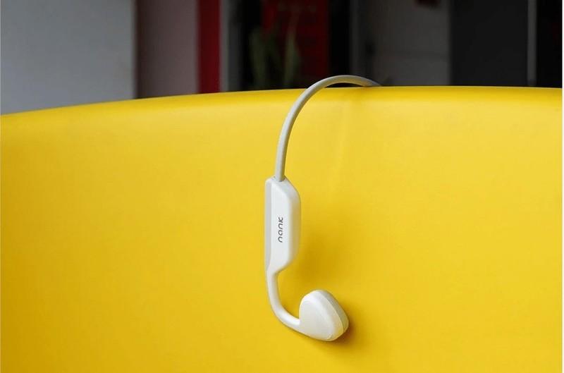 骨传导蓝牙耳机排行,好的骨传导品牌推荐