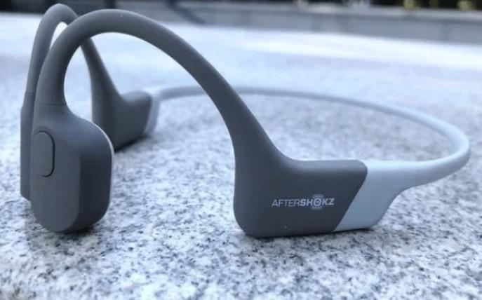 骨感耳机最好的品牌推荐,2021最好的骨感耳机推荐