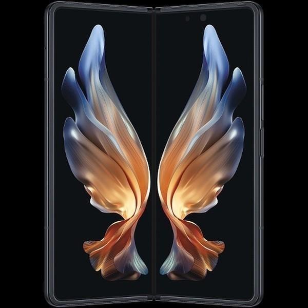 比iPhone 13 Pro Max更贵!三星W22 5G发布时间公布