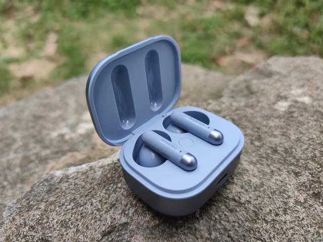 不到四百元的ANC蓝牙耳机到底如何?诺基亚:卖情怀?真实力!