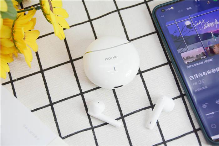 苹果发布AirPods3了吗?iPhone13最好用的蓝牙耳机有哪些?