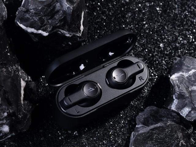 高颜值好音质价格实惠 1MORE PistonBuds真无线耳机免费试用