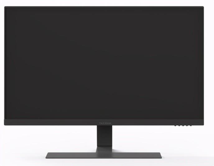 还有比它更具性价比的4K显示器吗?优派VX2771-4K-HD免费试用