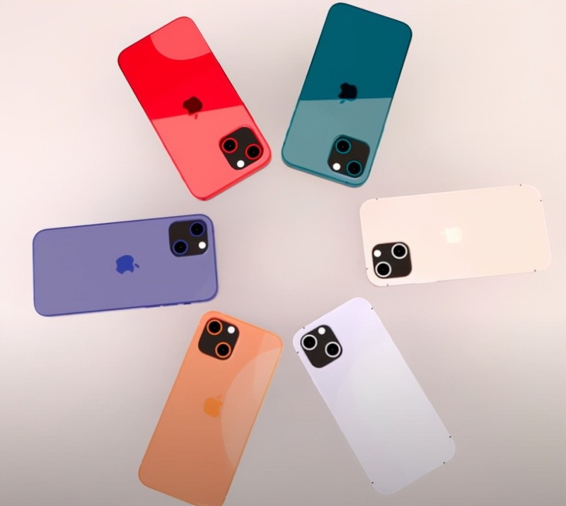 iPhone新品已然来袭!这几款第三方充电头你值得关注:好用不贵