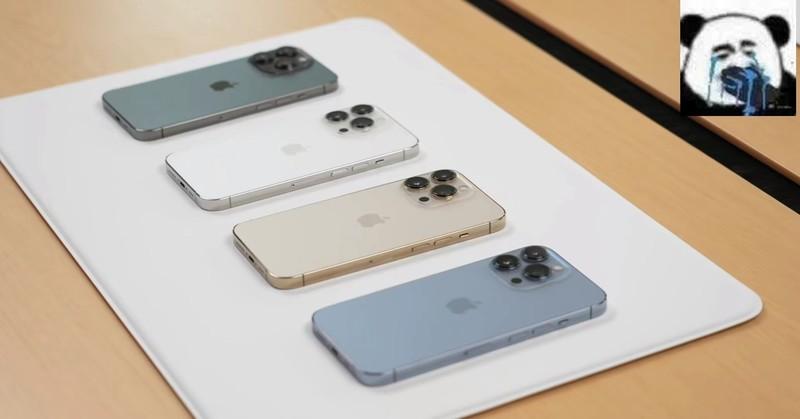 好马配好鞍!用上新品iPhone,这几款充电头的选购经验建议你收藏